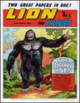 lionandthunderno120thmarch1971th.jpg