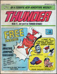 thunderno117thoctober1971th.jpg
