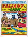 valiantandlionno125thmay1974th.jpg