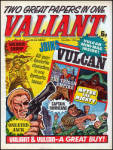 valiantandvulcanno110thapril1976th.jpg