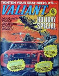valiantsumspec1979cl5.th.jpg